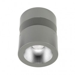 83 Series 30.3w LED Surface Downlight
