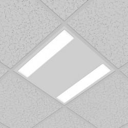 140 Series LED Modular