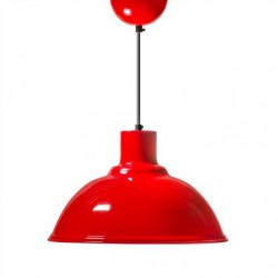 126 Series Decorative LED Pendant