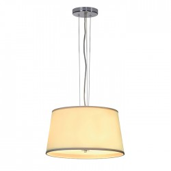 79 Series Decorative LED Pendant