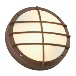 BULAN GRID LED Surface Fitting