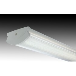 124 Series LED Linear Fitting