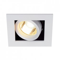 471 Series Single 7w LED Framelight