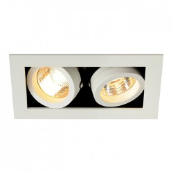 471 Series Single 14w LED Framelight