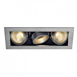 471 Series Single 21w LED Framelight