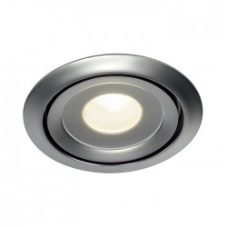 501 Series 12w LED Downlight