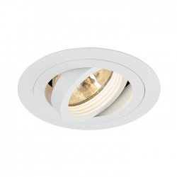 460 Series 7w LED Downlight