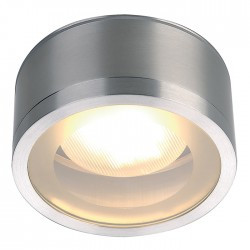 ROX LED Surface Fitting