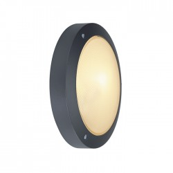 BULAN LED Surface Fitting