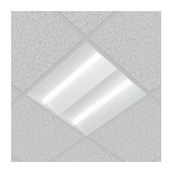 141 Series LED Modulars